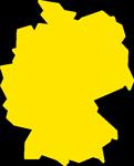 zeitmechanik-home-icon-deutschland